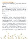 scarica il depliant - Centro Medico Vesalio - Page 2
