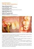 scarica il depliant - Centro Medico Vesalio - Page 4