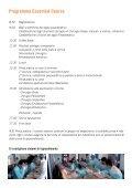 scarica il depliant - Centro Medico Vesalio - Page 5