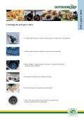 Grill a gas a sfera - Ferramenta Bergianti - Page 3