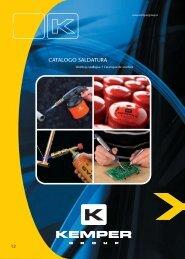 1-16/2012 tr - Kemper Group