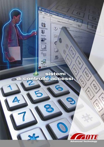 download pdf - Sicurtec