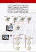 download pdf - Sicurtec - Page 2