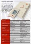 download pdf - Sicurtec - Page 3