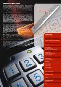 download pdf - Sicurtec - Page 4