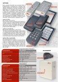 download pdf - Sicurtec - Page 6