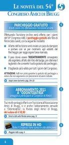 Programma - Amici di Brugg - Page 4