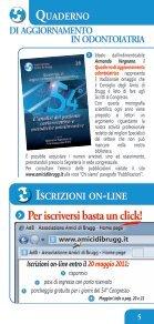 Programma - Amici di Brugg - Page 5
