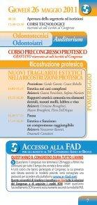 Programma - Amici di Brugg - Page 7
