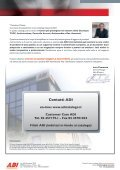 CATALOGO GENERALE Edizione n - ADI-GARDINER - Page 2