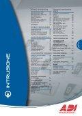 CATALOGO GENERALE Edizione n - ADI-GARDINER - Page 7