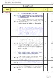 Elenco prezzi_impianto gas.pdf - ATC Torino