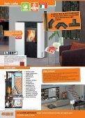 RISCALDAMENTO 2012 - Obi - Page 4