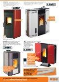 RISCALDAMENTO 2012 - Obi - Page 7