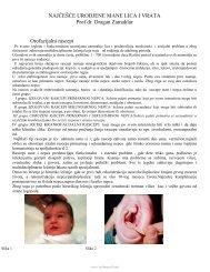 Decija hirurgija – knjiga [segmenti].pdf - Beli Mantil
