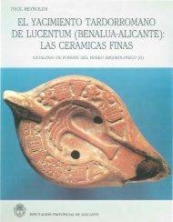 las ceramicas finas - Marq