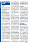 Storia dell'Arte - Upter Gratis - Page 2