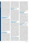 Storia dell'Arte - Upter Gratis - Page 4