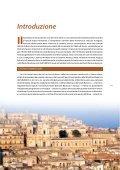 Sicilia Provincia Regionale di Siracusa - Page 2