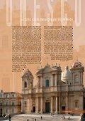 Sicilia Provincia Regionale di Siracusa - Page 4