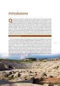 Sicilia Provincia Regionale di Siracusa - Page 6