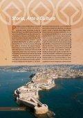 Sicilia Provincia Regionale di Siracusa - Page 7