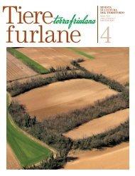marzo 2010 - Anno 2 Numero 1 - Regione Autonoma Friuli Venezia ...