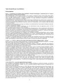 Abstracts - Archeologia Medievale Venezia - Page 2