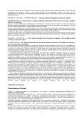 Abstracts - Archeologia Medievale Venezia - Page 3