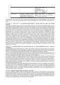Abstracts - Archeologia Medievale Venezia - Page 6