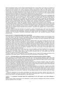 Abstracts - Archeologia Medievale Venezia - Page 7