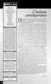 L'italiano contemporaneo - Comunità Italiana - Page 2