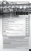 L'italiano contemporaneo - Comunità Italiana - Page 3