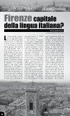 L'italiano contemporaneo - Comunità Italiana - Page 4