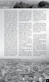 L'italiano contemporaneo - Comunità Italiana - Page 5