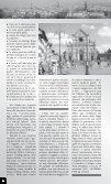 L'italiano contemporaneo - Comunità Italiana - Page 6