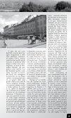 L'italiano contemporaneo - Comunità Italiana - Page 7