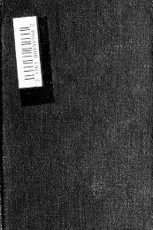 La poesia siciliana sotto gli Svevi; studi e ricerche