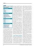 Roncopatia: dal russamento semplice alle apnee ... - Passoni Editore - Page 2