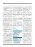 Roncopatia: dal russamento semplice alle apnee ... - Passoni Editore - Page 4