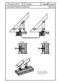 Studiobinder mit Deckenbalken - Ing.-Holzbau SCHNOOR - Seite 2
