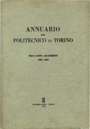 Download (49Mb) - Politecnico di Torino