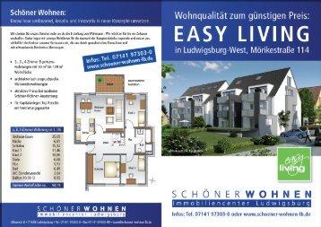 Projektbeschreibung - Schöner Wohnen Immobiliencenter ...