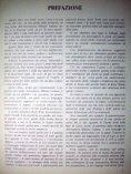Sempre piu' in Alto - AVIA - Page 4