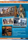 gamescom Spezialausgabe - Computec Media AG - Seite 7