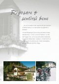 Moto & Sun... - Hotel Zoll - Page 2