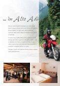 Moto & Sun... - Hotel Zoll - Page 3