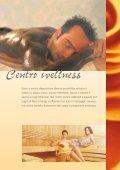 Moto & Sun... - Hotel Zoll - Page 7
