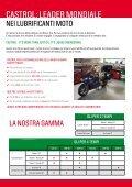 Castrol Moto - Bergamaschi - Page 2