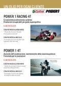Castrol Moto - Bergamaschi - Page 5